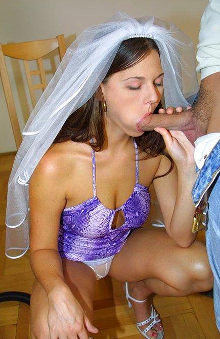 свекрь ебет сваю невестку кросотку