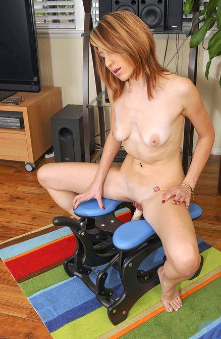Angel girlfriend stripper houston
