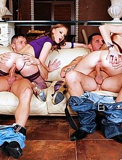 Сракатых теток порят в жопу, порно фото зрелые мамки дома