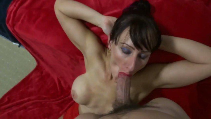 zhopastie-babi-lyubyat-huy-seks-muzhchina-s-video