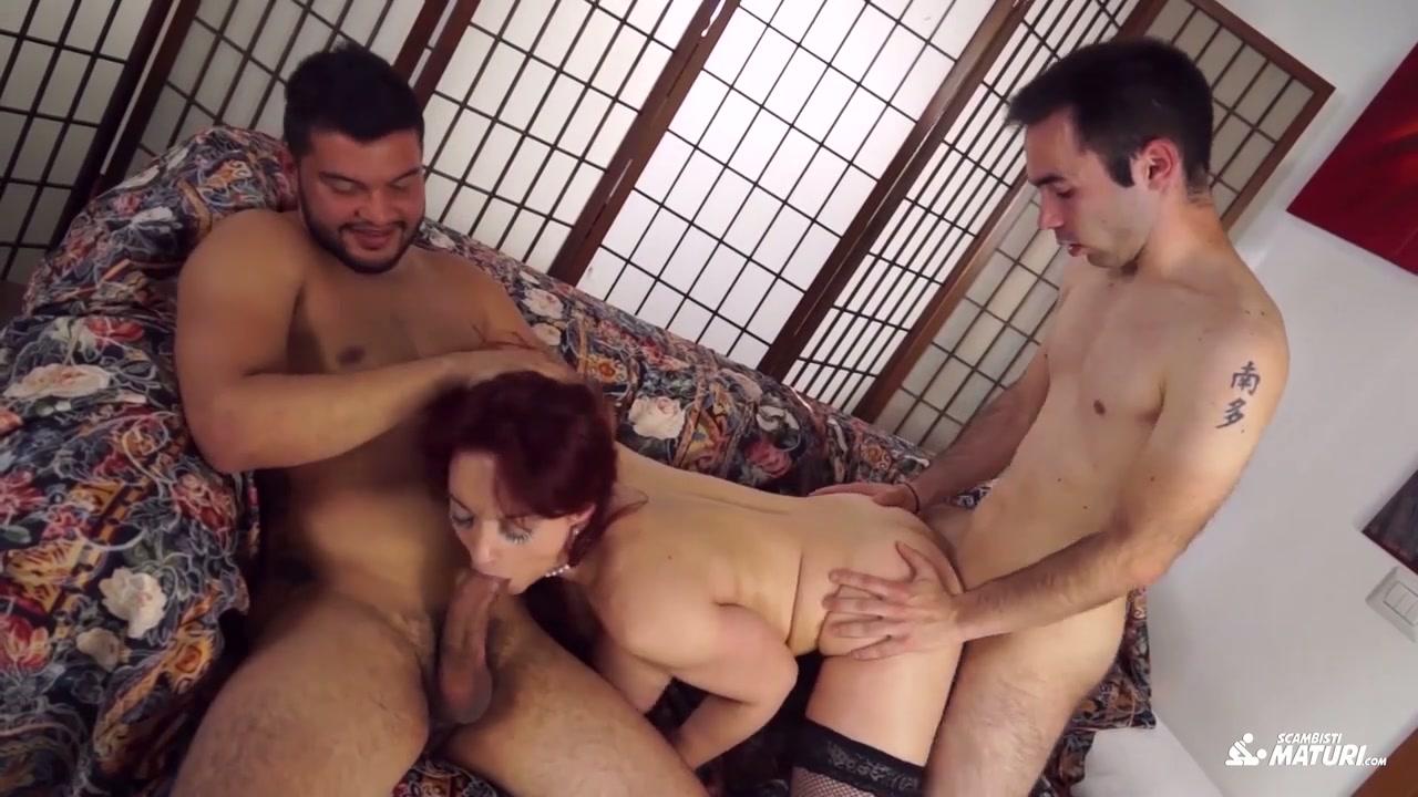Бестии Сосут Желая Получить Порцию Мужского Сока Порно И Секс Фото С Большими Членами