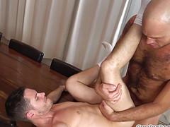 Порнографиа на гейове