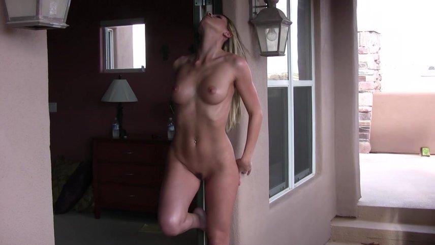 Красота голого женского тела видео — photo 1