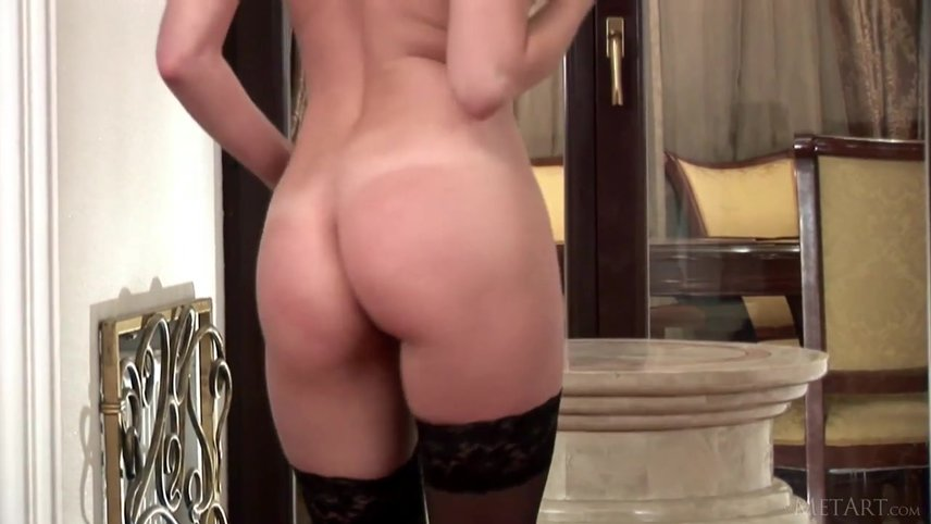 Украинские девушки голые видео, видео певицу аврил трахают