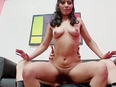 Порно трансы качественное видео