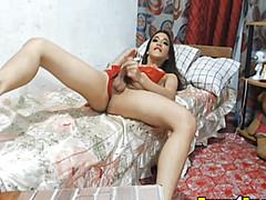 пиши Порно видео онлайн pornhub этом что-то есть